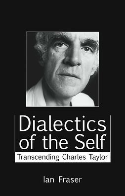 Fraser, Ian - Dialectics of the Self, ebook