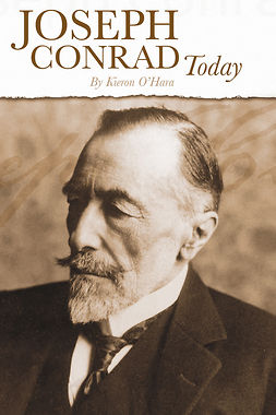 O'Hara, Kieron - Joseph Conrad Today, ebook