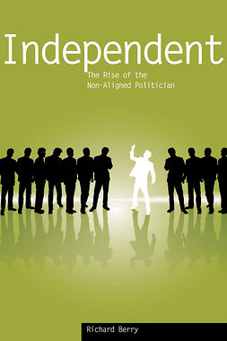 Berry, Richard - Independent, ebook