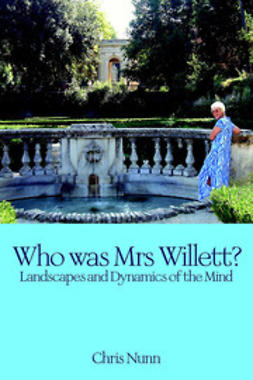 Nunn, Chris - Who Was Mrs Willett?, ebook