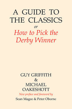 Griffith, Guy - A Guide to the Classics, e-kirja