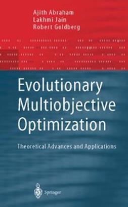 Evolutionary Multiobjective Optimization