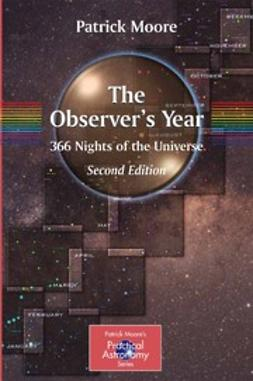 The Observer's Year