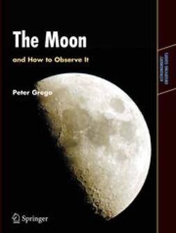 - The Moon and How to Observe It, ebook