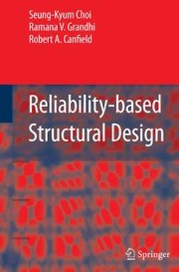 Canfield, Robert A. - Reliability-based Structural Design, ebook