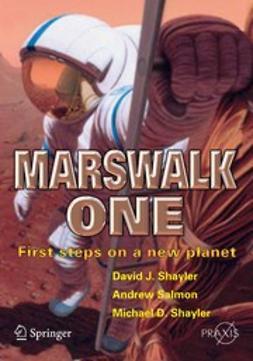 Marswalk One