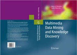 Khan, Latifur - Multimedia Data Mining and Knowledge Discovery, e-bok