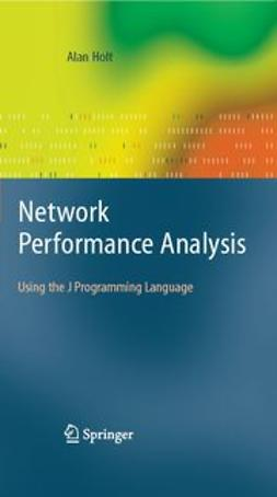 Network Performance Analysis