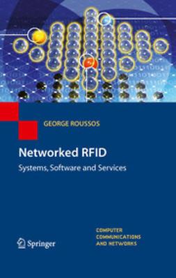 - Networked RFID, ebook
