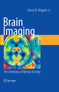 Wagner, Henry N. - Brain Imaging, ebook