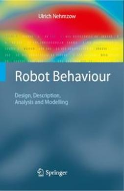 - Robot Behaviour, e-bok
