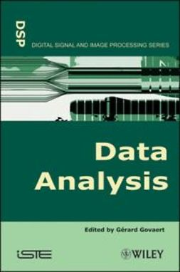 Govaert, Gérard - Data Analysis, ebook