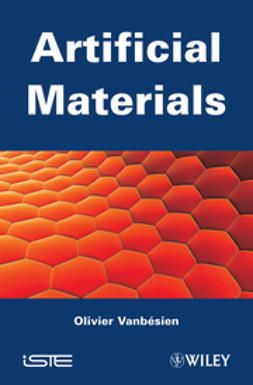 Vanb?sien, Olivier - Artificial Materials, ebook