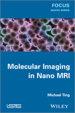 Ting, Michael - Molecular Imaging in Nano MRI, ebook