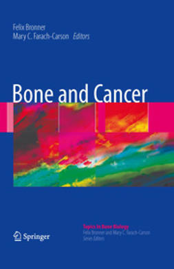 - Bone and Cancer, ebook