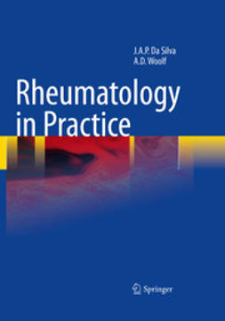 Silva, Jose Antonio  Pereira da - Rheumatology in Practice, ebook