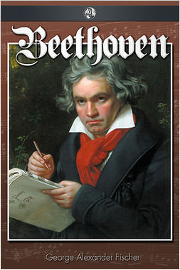 Fischer, George - Beethoven, ebook