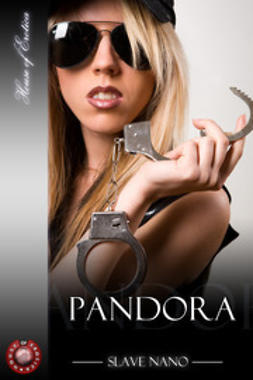Nano, Slave - Pandora, ebook