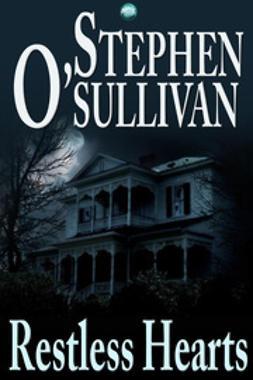 O'Sullivan, Stephen - Restless Hearts, ebook
