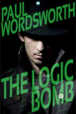 Wordsworth, Paul - The Logic Bomb, ebook