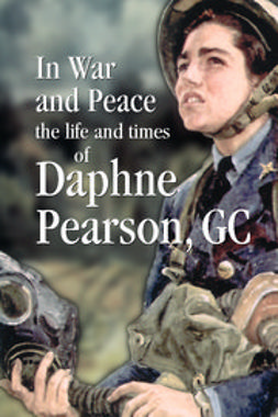 Pearson, Daphne - In War and Peace, ebook