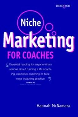 McNamara, Hannah - Niche Marketing For Coaches, ebook