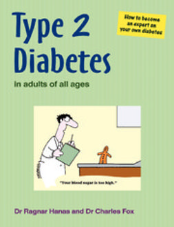 Fox, Charles - Type 2 Diabetes in Adults of all Ages, ebook