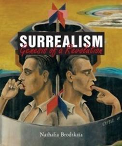 Brodskaïa, Nathalia - Surrealism, e-bok