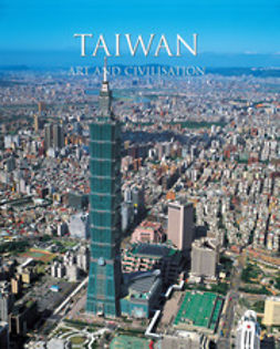 Wang, Hsiu-Huei - Taiwan Art & Civilisation, ebook