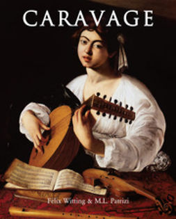 M.L., Patrizi - Caravage, ebook