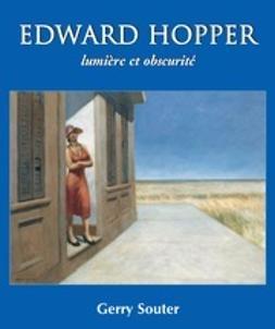 Souter, Gerry - Edward Hopper lumière et obscurité, ebook