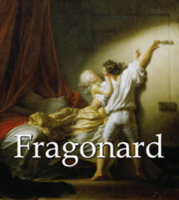 Goncourt, Edmond - Fragonard, ebook