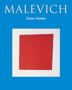 Souter, Gerry - Malevich, ebook