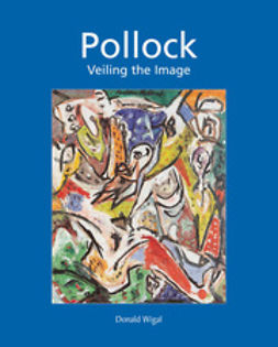 Wigal, Donald - Pollock, ebook