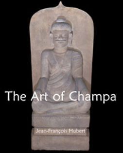 The Art of Champa
