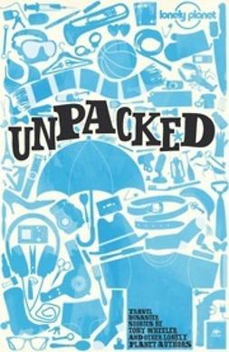 Planet, Lonely - Lonely Planet Unpacked, e-bok