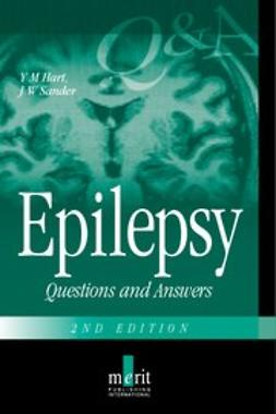 Hart, Y. M. - Epilepsy Questions and Answers, 2nd edition, ebook