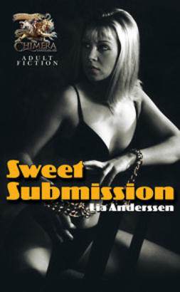Anderssen, Lia - Sweet Submission, ebook