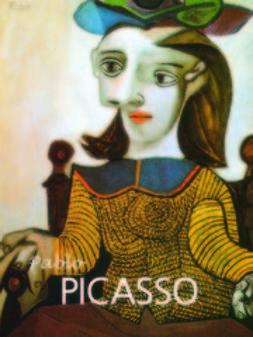Charles, Victoria - Pablo Picasso, ebook