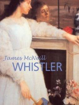 Charles, Victoria - James McNeill Whistler, ebook