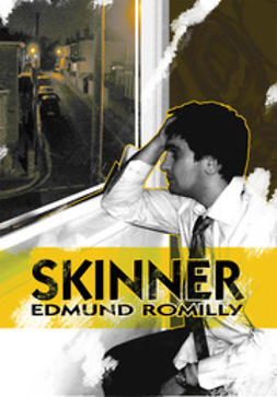 Romilly, Edmund - Skinner, ebook