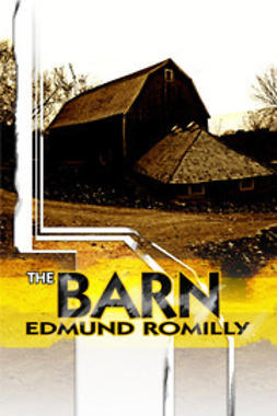 Romilly, Edmund - The Barn, ebook
