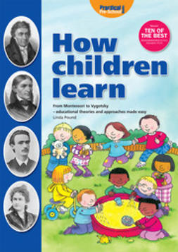 Pound, Linda - How Children Learn - Book 1, ebook