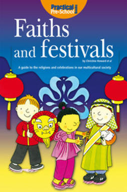 Howard, Christine - Faiths and Festivals, ebook