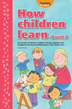Pound, Linda - How Children Learn - Book 2, ebook