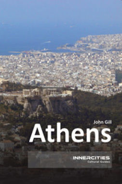 Gill, John - Athens, ebook