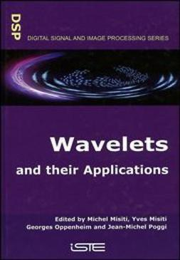Misiti, Michel - Wavelets and their Applications, ebook