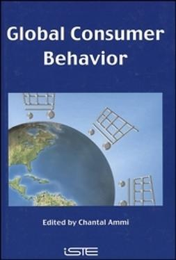 Ammi, Chantal - Global Consumer Behavior, ebook