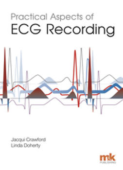 Crawdford, Jacqui - Practical Aspects of ECG Recording, ebook