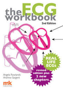 Rowlands, Angela - ECG Workbook 2/e, ebook